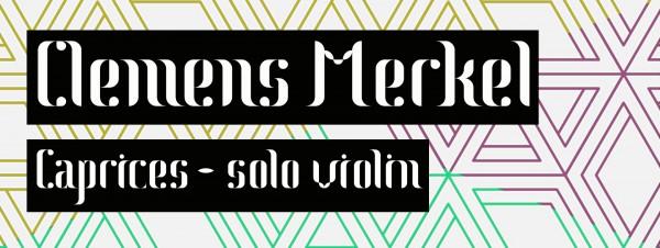 clemens-merkel-fbheader4-2