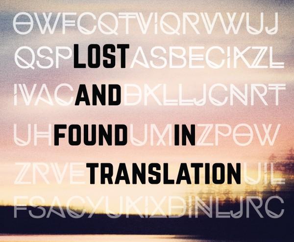 IEC_Lost_webheader-01-01