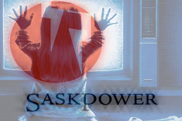 SaskPower 8