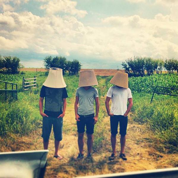 artist2013-lamps-2