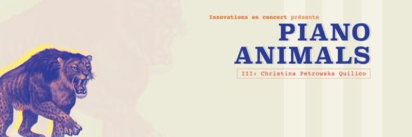 artist2016-PianoAnimalsIII