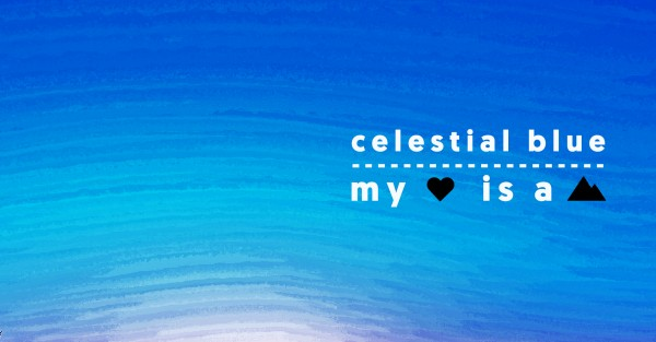 celestialblue_FB