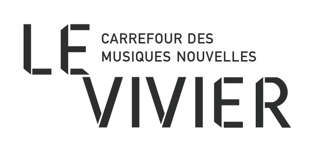 levivier logo