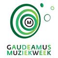 logo-gaudeamus