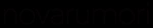 novarumori_logo